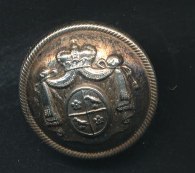 Lippe-Knopf-Wappen rund-Vorhang.jpg