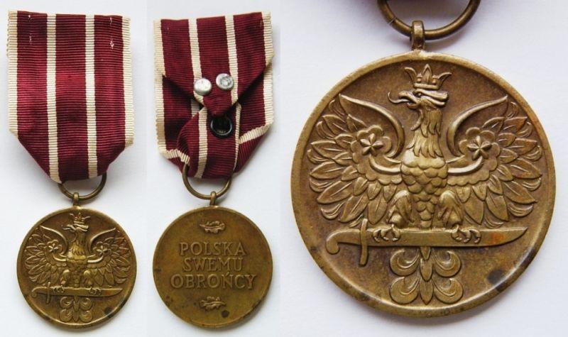 Polish War Medal.jpg