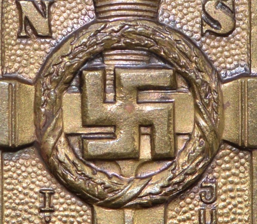 bronze_lrgecrop.thumb.jpg.bd3560e14142b743b4c5a69d360b4b17.jpg