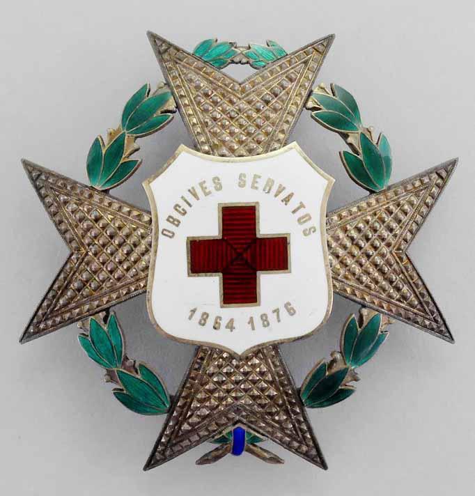 Spain Red Cross Order Star.jpg