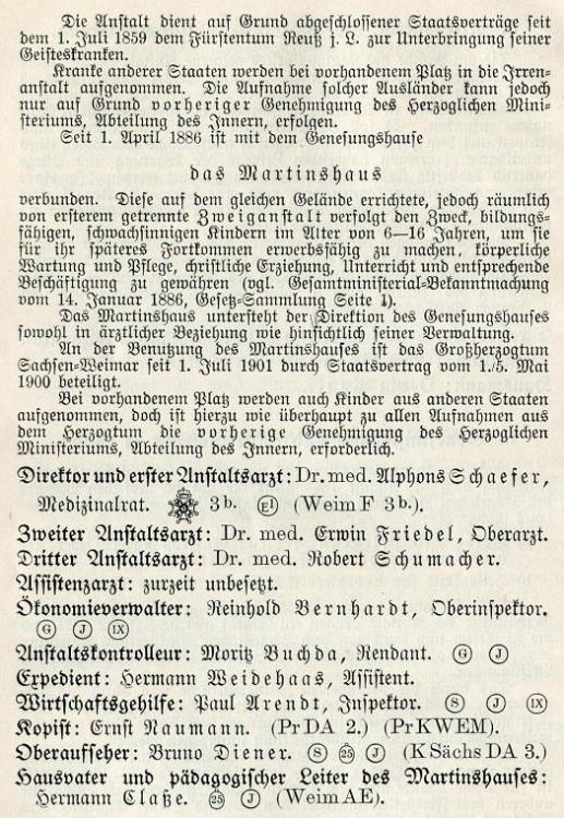 Staatshandbuch Sachsen-Altenburg 1914 S. 178.jpg