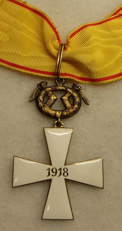 VR1 MK 1918 Back.JPG