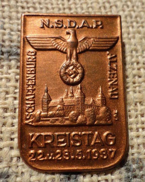 N.S.D.A.P. Kreisparteitag Aschaffenburg 22. und 23.05.1937.JPG