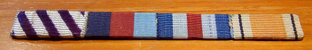 Commonwealth Ribbon Bar 1.jpg