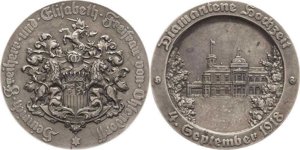 Höhn, 86. Auktion 21. und 22.10.2016.JPG