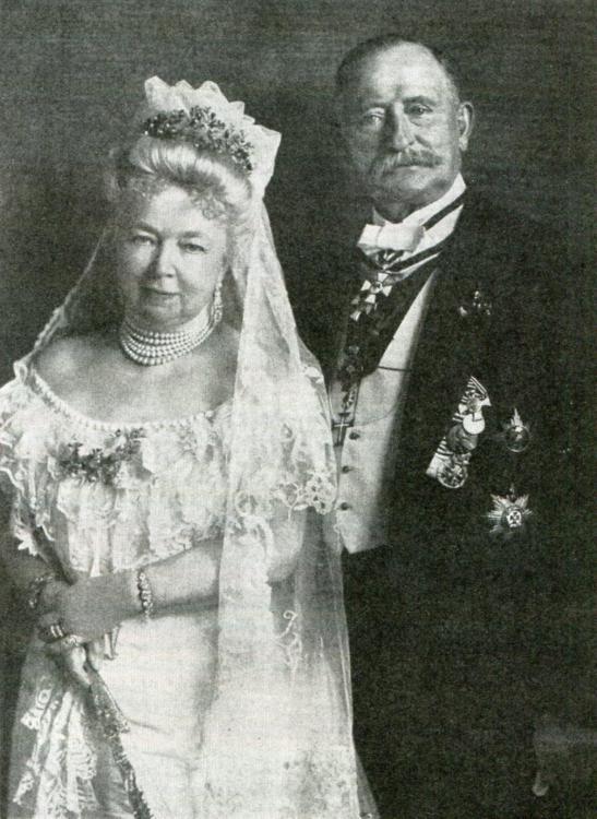 Ohlendorff, Elisabeth und Heinrich.jpg