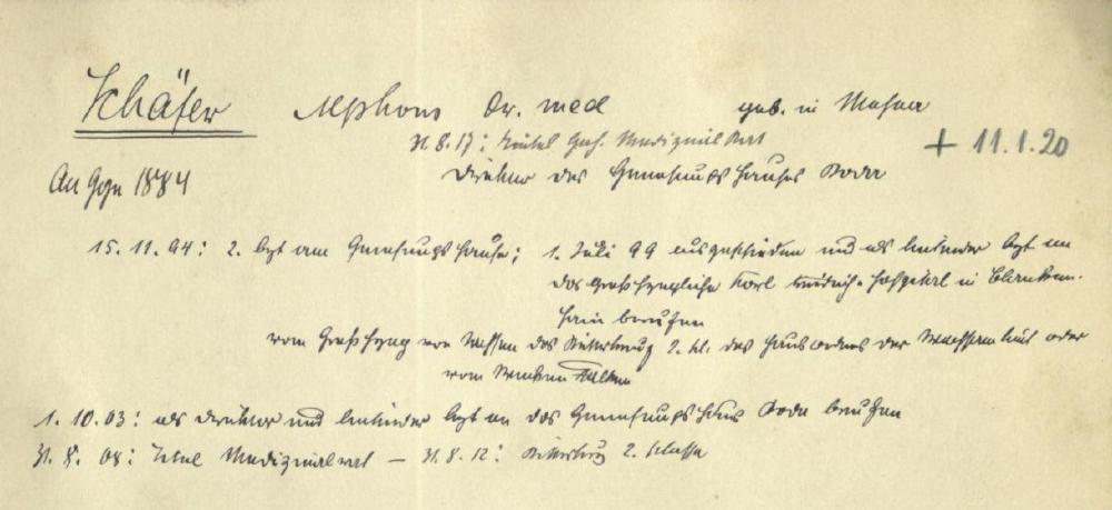 Personalkarte Archiv Altenburg.JPG