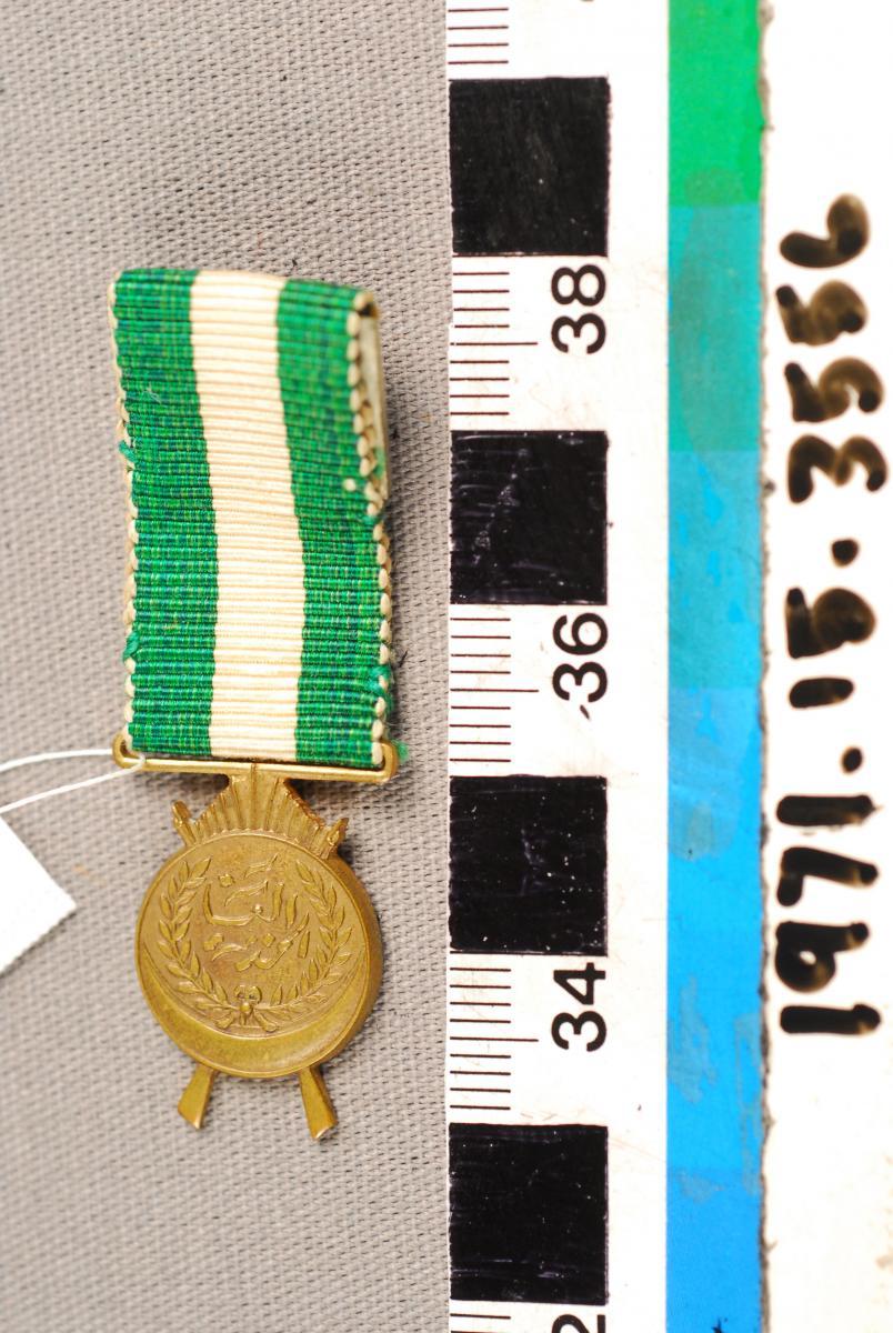 large.Iraq_General_Service_Medal_mini_1A.jpg.d5c3e6ea8da505500c30427838c1d8bf.jpg