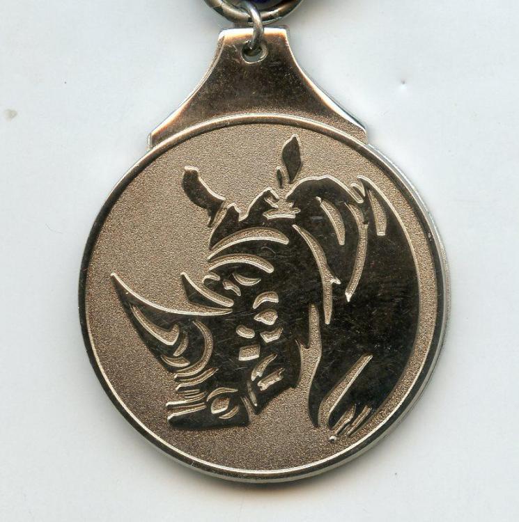 Mozambique Medal Condiçao Militar reverse.jpg