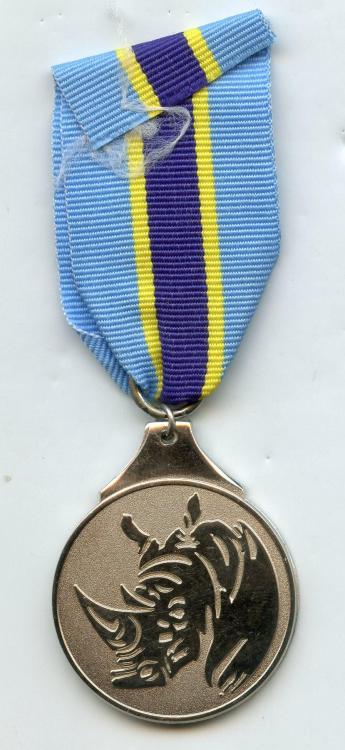 Mozambique Medal Condiçao Militar with INCORRECT UN ribbon reverse.jpg