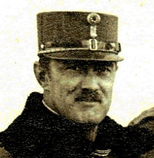 Невідомий австрійський офіцер.jpeg