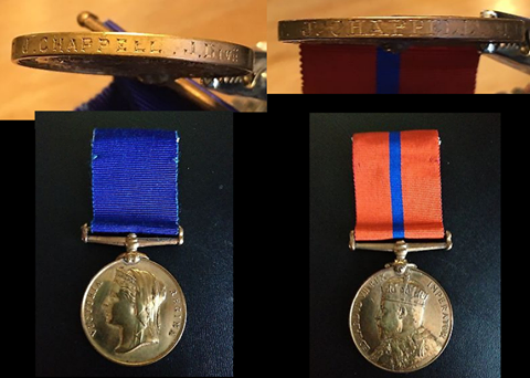 Chappell medals 001.png
