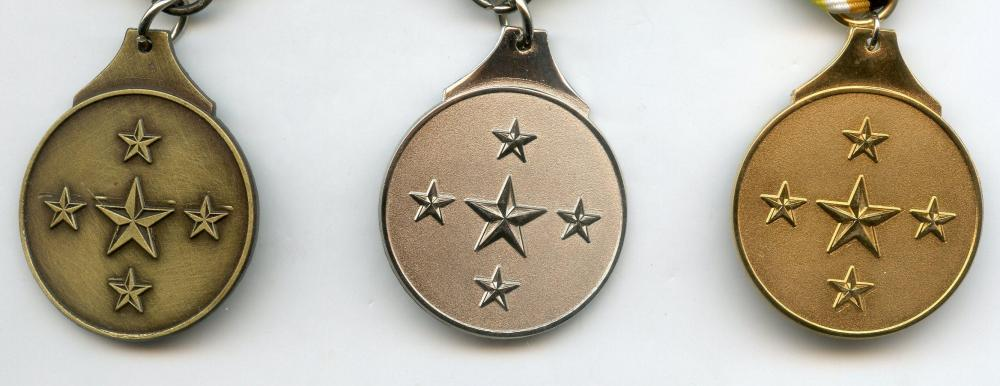 Mozambique Medal Liderança Militar 3 Classes reverse.jpg