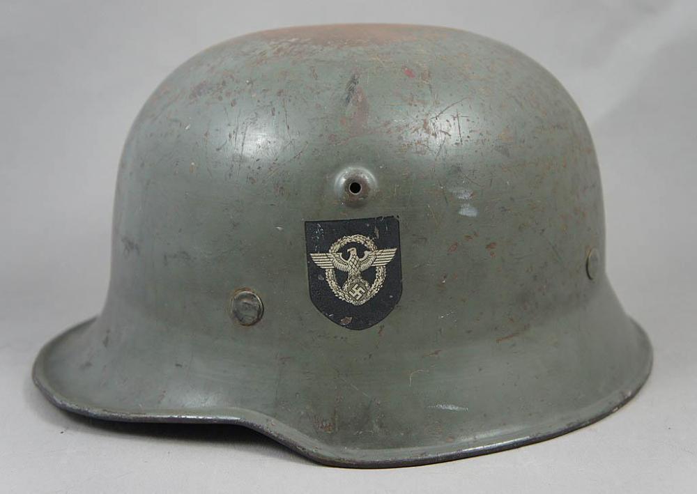 edelstahlpolizei 001.JPG
