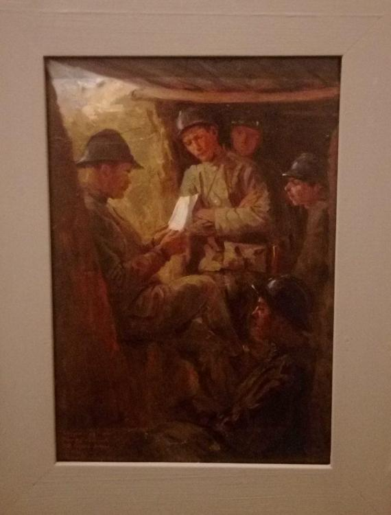Constantin-Petrescu-Dragoe-Scrisori-de-pe-front-1917-ulei-pe-panza-Muzeul-de-Istorie-a-Riomanie-768x1011.jpg