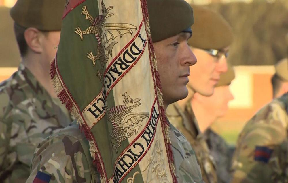 Welsh-Guards-Parade-TC.jpg