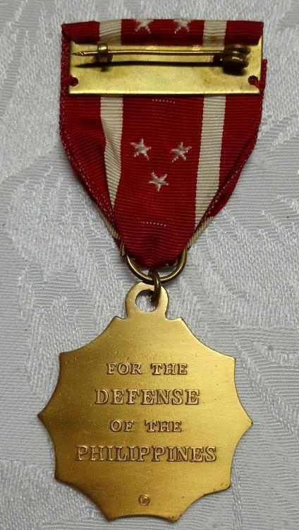 Phillipines-Defense Medal,1941-42-R(2).JPG