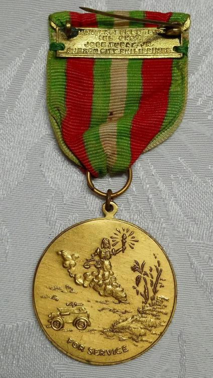 Philippines-Jolo Campaign Medal-R.JPG