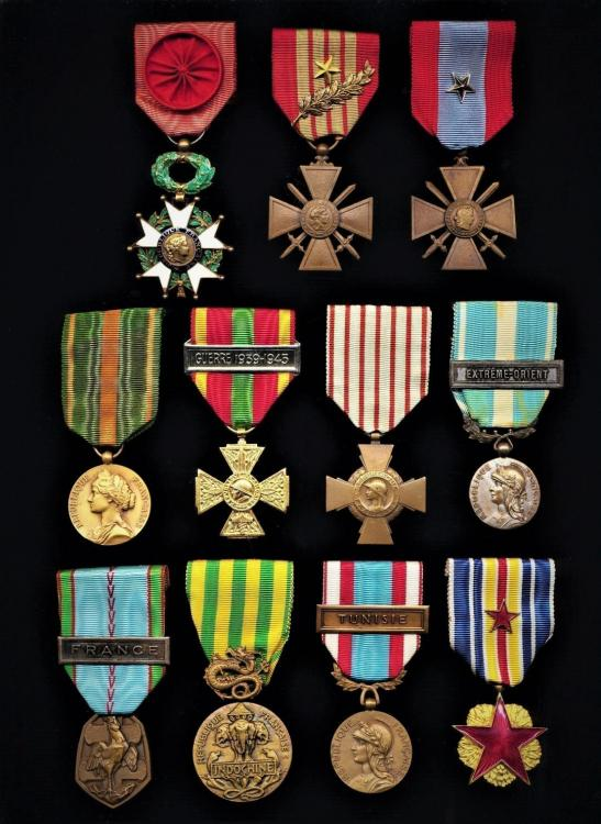 tarrade medals.jpg