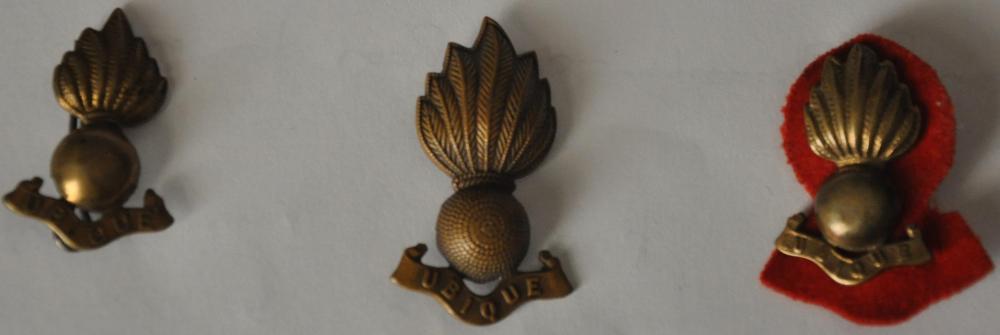2nd half cap badges front (2).jpg