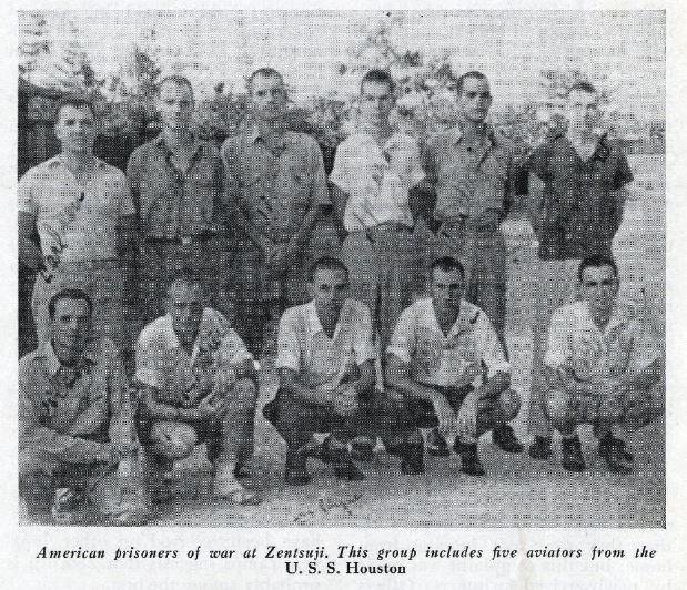 POWs July 1943 War Prisoners Bulletin.JPG