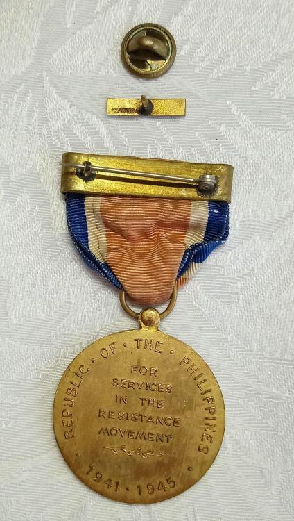 Philippines-Resistance Medal 1941-1945-R2.JPG