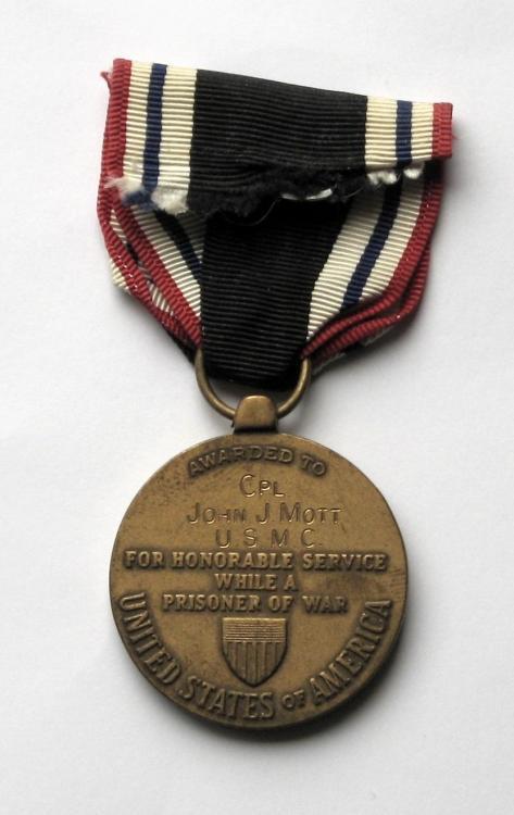 POW medal reverse.jpg
