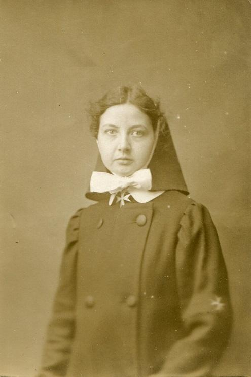 Petersen, Anna.jpg