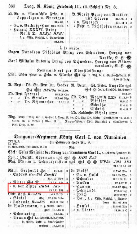 1912 Rangliste.jpg
