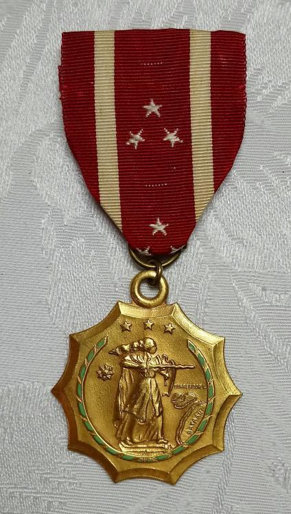 Phillipines-Defense Medal,1941-42-O(2).JPG
