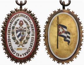CUBA-Congress.jpg