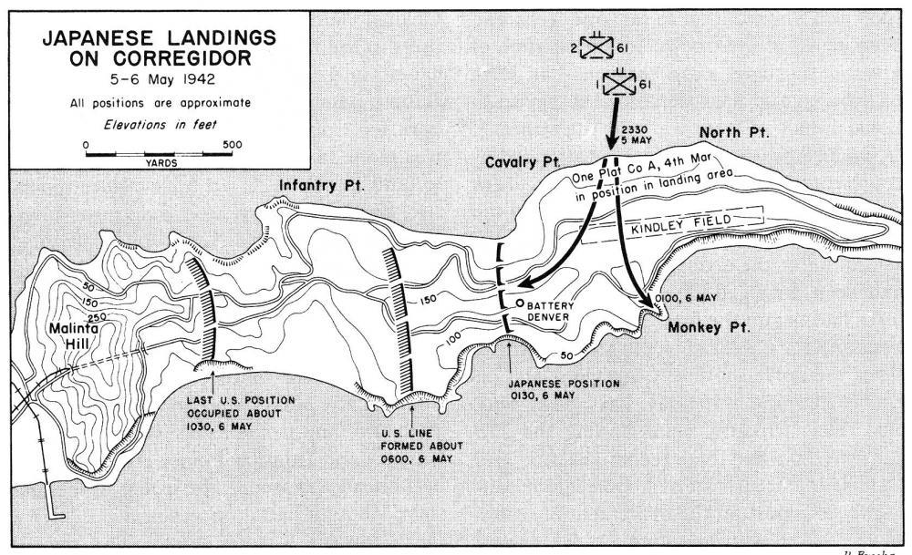 Corregidor_Landings_May_1942.jpg