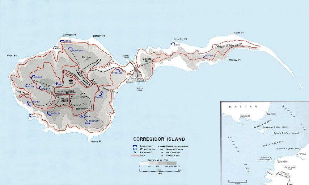 Map_of_Corregidor_1941.jpg
