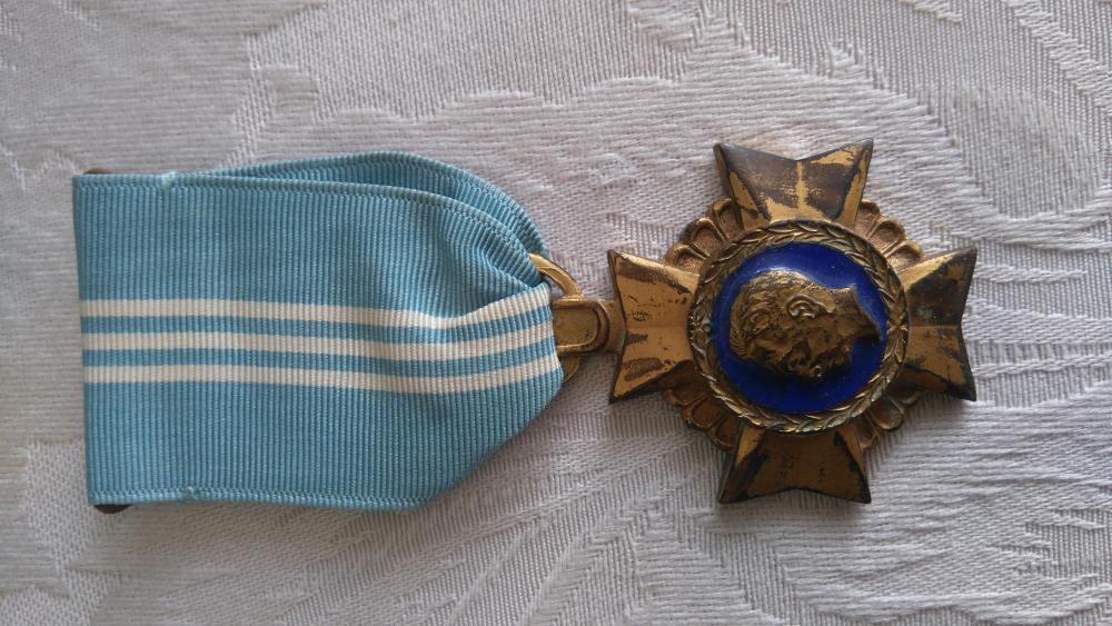 Philippines-Gold_Cross_Medal-O-P110.JPG