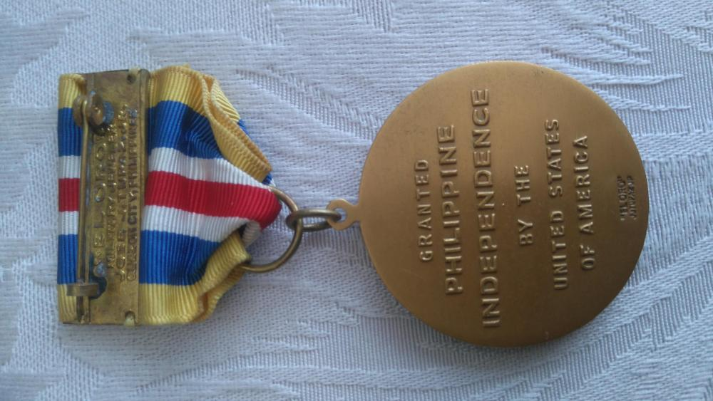 Philippines-Independence_Medal-El_Oro(query)-R.JPG