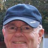 Wayne Dauphinee