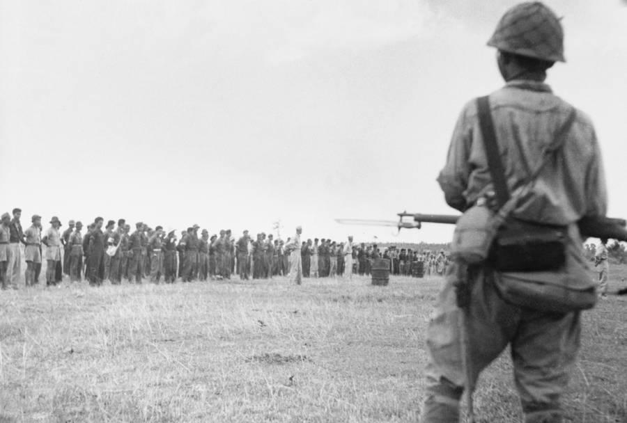 japanese-soldier-watches.jpg
