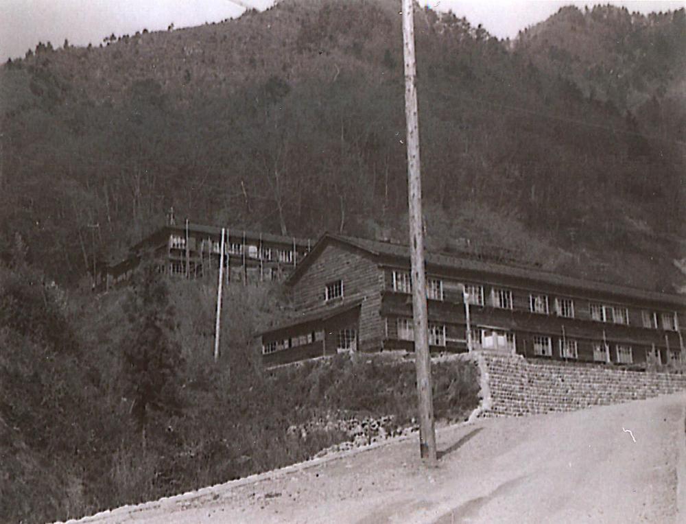 kamioka-barracks-1.jpg