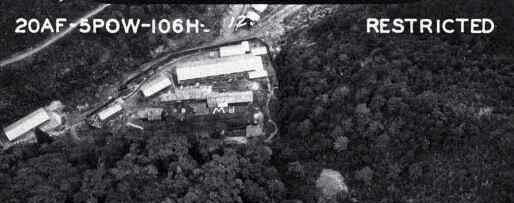 nag_07_aerial1.jpg