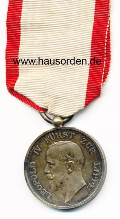 Lippe-goldene VM-Leopoldorden-Eichhorst-VS web.jpg