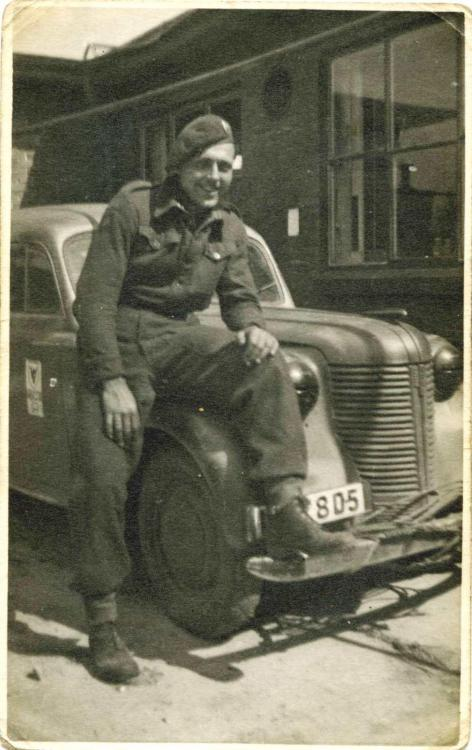 Uncle Don,Normandy 1944,obv..jpg