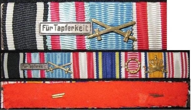 7  Oberstabsarzt a.Dr.Wolff.jpg