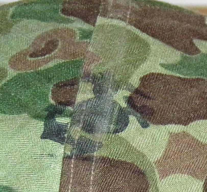 USMC 2.JPG