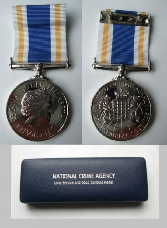 Medal Forum.jpg