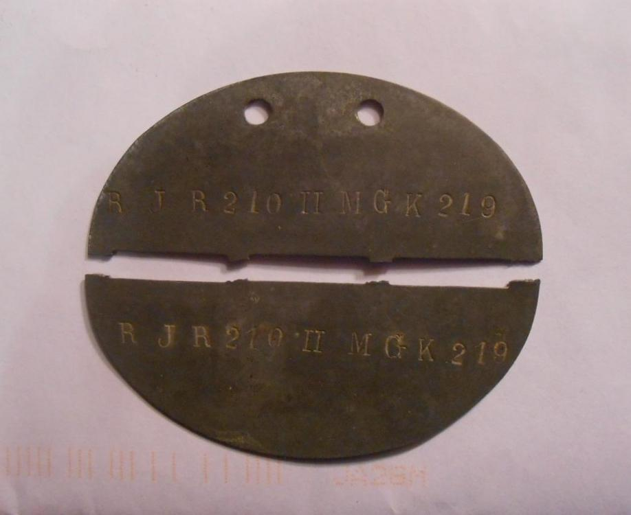 DSCN6320.JPG