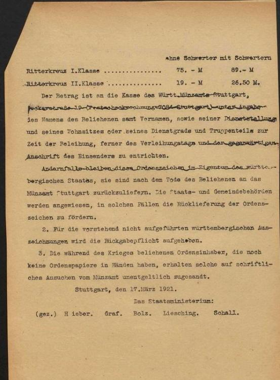 Landesarchiv_Baden-Wuerttemberg_Hauptstaatsarchiv_Stuttgart_E_130_b_Bue_14_Bild_77_(1-59611-77).jpg