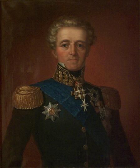 Carl Vilhelm Nordgren.jpeg