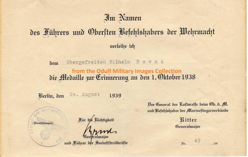 WL-Mar.Fli.Verb., Genma. Ritter (u. Fhr.d.Seeluftstr.) x .jpg