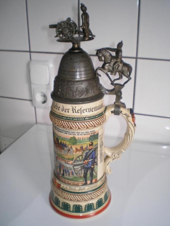 Reservistenkrug 4.Bttr. 1912-1914 (3).JPG