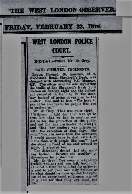 1837782426_Mangan-PatrickJames-PoliceActivity-Newspaper22February1918.thumb.jpg.0436415cb1b135371d17927a1e1dc3a6.jpg